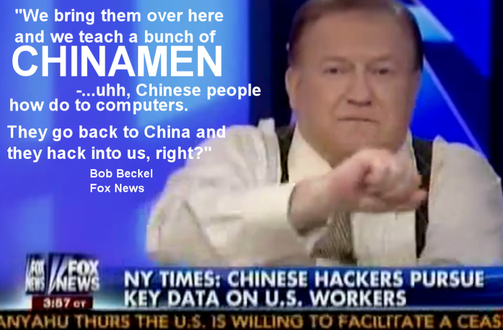 bob-beckel-chinaman