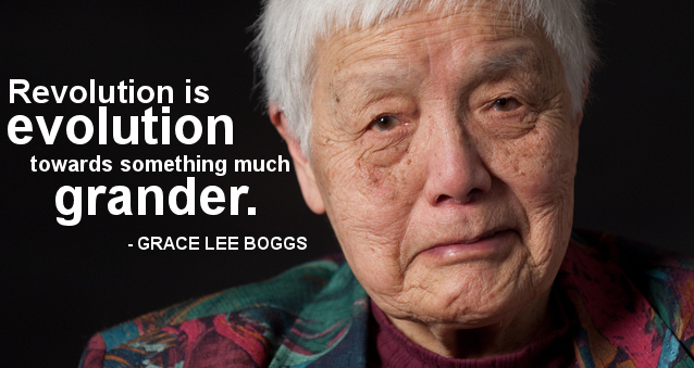 grace-lee-boggs-revolution-evolution