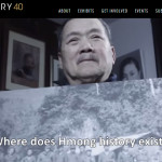 Hmong Story 40 Project is seeking your help to tell Hmong stories!