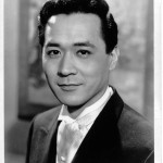 In Memoriam: James Shigeta, 85, an Asian American pioneer in Hollywood
