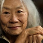 Maxine Hong Kingston to receive National Medal of Arts at White House today
