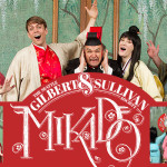 "Undoing ""Mikado"": Japan is not an imaginary place, and I am not a metaphor"