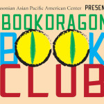 Bloggers launch #APABookClub to highlight AAPI authors and works