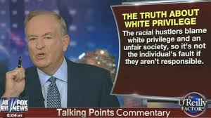 Bill-o-reilly-racial-hustlers