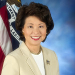 KY Democratic operative launches torrent of racist anti-Asian tweets against Elaine Chao