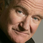 12 life lessons I learned from the incredible Robin Williams