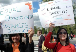 asian-american-pro-affirmative-action
