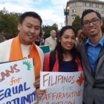 Majority of AAPI voters in CA support affirmative action — so, who are the ones that don't?