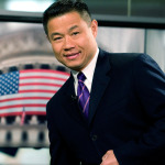 The Wu/Liu Divide: NY Asian American politicians caught in the crossfire of a Dem upheaval