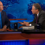 How both Bill O'Reilly and Jon Stewart got it really wrong on Asian Americans