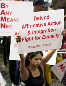 defend-affirmative-action-t