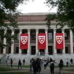 Dept. of Education Dismisses Complaint Filed Against Harvard By anti-Affirmative Action Asian American Groups