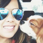 26-year-old nurse Nina Pham confirmed as first case of US-transmitted Ebola