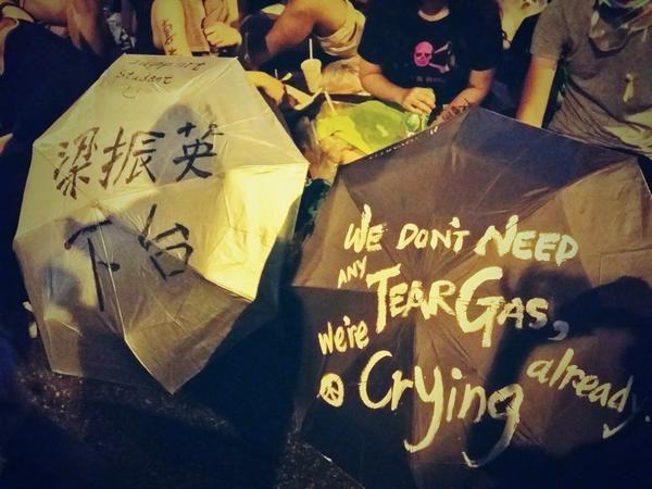 occupy-central-hong-kong