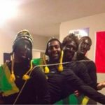 Canadian students at Brock University don blackface, win Halloween costume contest