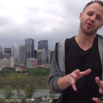The Misogyny of Pick-Up Artistry: Why we shouldn't stop at Julien Blanc