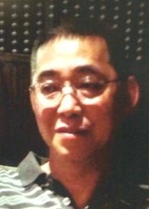 61-year-old Wai Kuen Kwok was killed Sunday morning after being pushed onto the subway tracks in the Bronx.