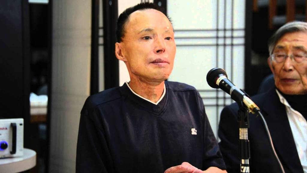 Chol Soo Lee, whose 1974 wrongful conviction for first-degree murder, helped spark the modern Asian American Movement.