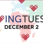 A Master-List of #AAPI Non-Profit Groups for 2014's #GivingTuesday!
