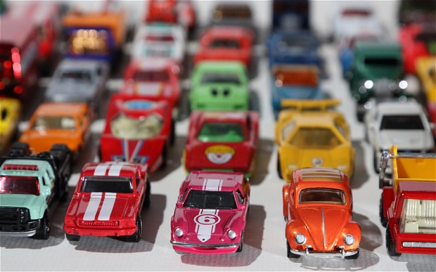 matchbox-cars