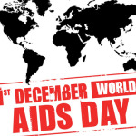 10 Facts You Probably Didn't Know about HIV/AIDS in Asia | #WorldAIDSDay