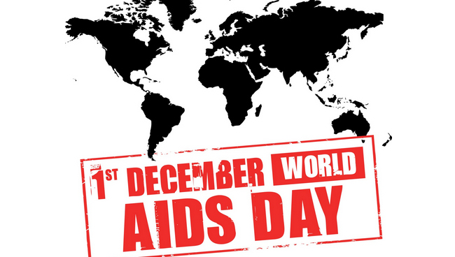 world-aids-day-2014