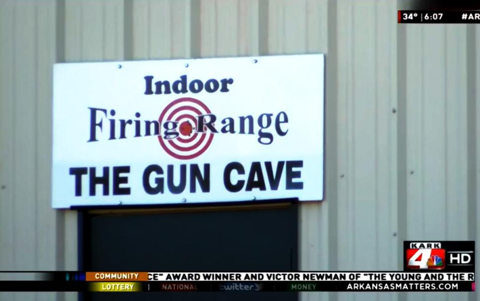 gun-cave-outside