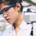 Yes, Workplace Bias in STEM is Real: Whopping 100% of WOC Scientists Report Facing Racialized Gender Discrimination