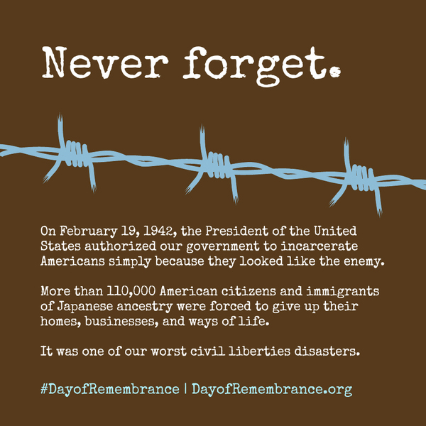 dayofremembrance