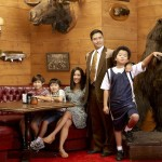 """Review: """"Fresh Off The Boat"""" sets sail with promising first two episodes"""