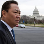 Stereotypes and the State Department: Why aren't we rallying behind Stephen Kim?