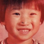 Pending Deportation of Korean American Adoptee Highlights Major Loophole in Immigration Law
