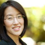 """Misogynasian"" and Why Gender Discrimination in Tech Must Be an Asian American Issue"