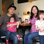 Deportation Hearing Begins for Korean American Adoptee & Abuse Survivor | #KeepAdamHome