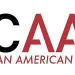 9th Annual NYC Asian American Student Conference Will Focus on Promoting Collective Action For Social Change