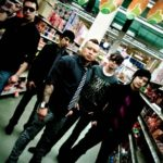 "AAPI Civil Rights Groups File Amicus Brief Opposing Asian American Band ""The Slants"""