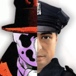 Who Watches The Watchmen: Police Accountability in the New Age of Racial Justice