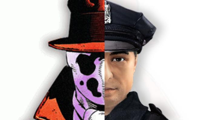who-watches-watchmen-police