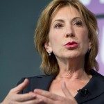 Carly Fiorina, Bobby Jindal, Rick Santorum, and how the GOP will fail in their courtship of the AAPI vote