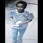 Suspect Identified in NYC's Serial Assaults Targeting Asian American Women