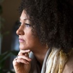 Race, Transracialization, and Other Thoughts on Rachel Dolezal