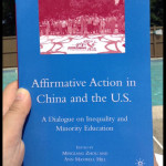 Affirmative Action in China and the US: Chapter 1 | #ReappropriateReads