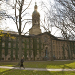 Office of Civil Rights: No Evidence of Anti-Asian Discrimination in Princeton Admissions