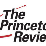 Study: Asian Americans More Likely to be Charged Higher Prices for Princeton Review's Test Prep Courses