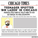 Sikhtoons Responds to Recent Hate Crimes Targeting Indian and Sikh Americans