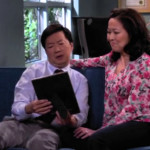 Dr. Ken Treats Asian American Viewers With a Nostalgic Take on the Family Sitcom
