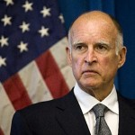 CA Gov. Jerry Brown Vetoes #AAPI Data Disaggregation Bill