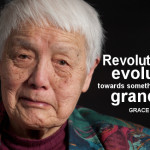A True American Revolutionary: Rest in Power, Grace Lee Boggs (1915-2015)
