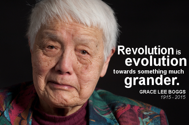 grace-lee-boggs-revolution-evolution-big-rip