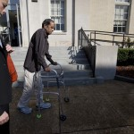 Second Mistrial Declared in Police Beating of Sureshbhai Patel